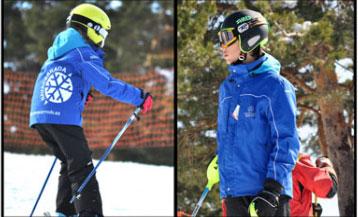 chaquetas-esqui-ninos-infantil