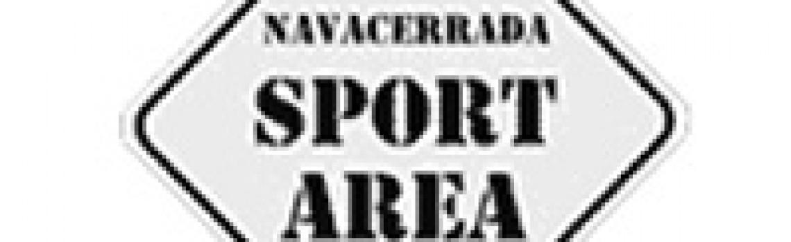 Navacerrada Sport Area