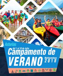 Folleto-Campamento2018
