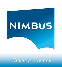 Nimbus Eventos