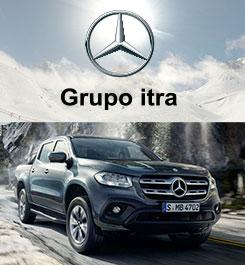 Grupo Itra
